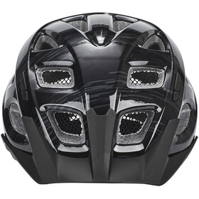Cube Tour Lite Helm black